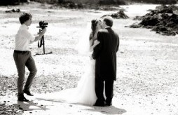 5 reasons to have your wedding filmed